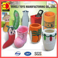 Hot New Products Office Supplies Pu