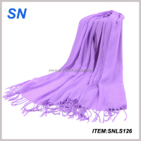 2014 Factory direct sale alibaba korean fashion scarf