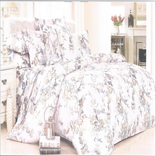 Lepanxi brand hot sale china home textile factory high quality pillows/duvets/bedsheet bedding set