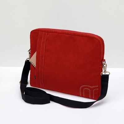Hot Design Cute Fashion Laptop Bag for Girls