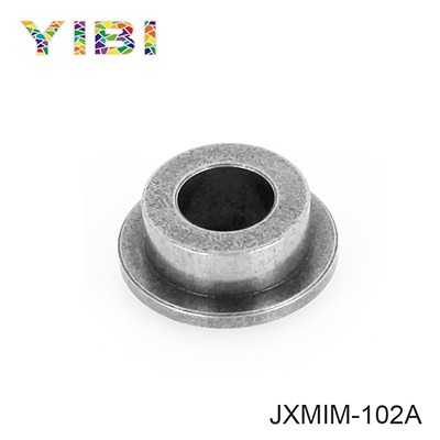 powder metallurgy products for lock accessory, PM/MIM lock parts