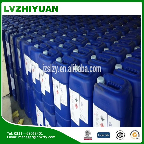 formic acid for leahter use CS244E