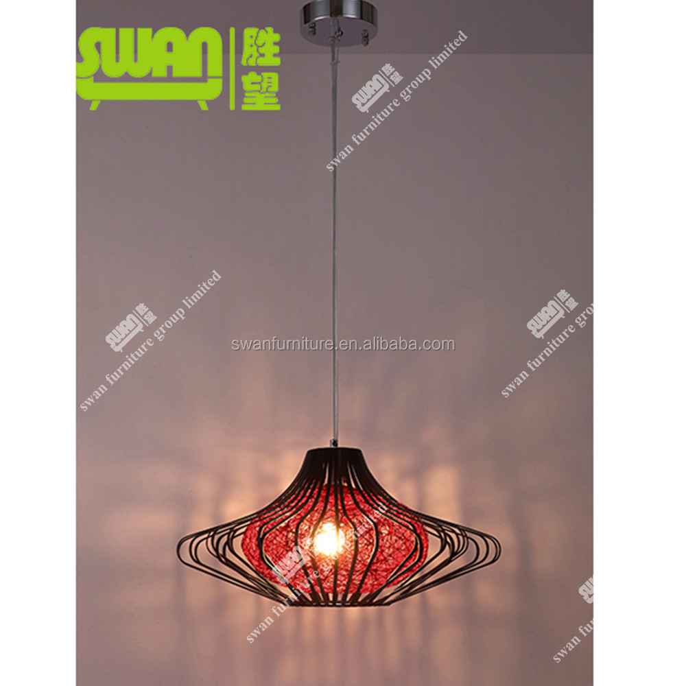 6006 fashion pin light for ceiling