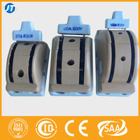 Utility double throw knife switch switch blade knife 2P30A/60A/100A