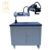 Universal any direction electric 600w automatic nut tapping machine