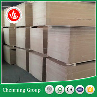 alibaba china suppliers marine mdf board price