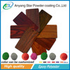 nordson powder coating gun nanotechnology epoxy powder coating names paints powder coating