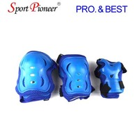Wholesale Skating Knee pads for kids Elbow protectors