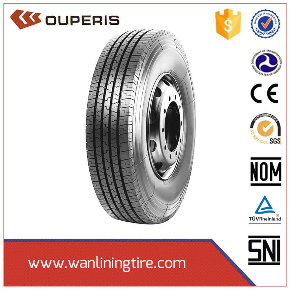 2015 new china discount harga velg mobil with dot wholesale
