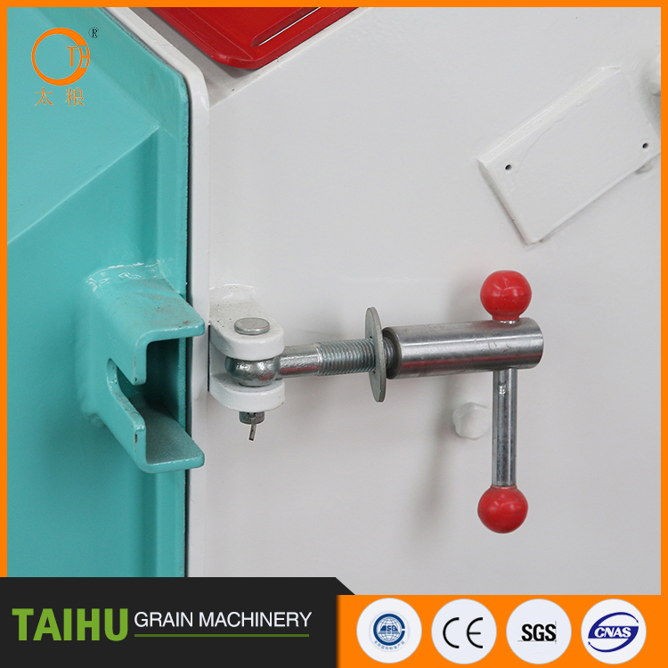 Promotional cattle feed hammer mill machine china cheap Capacity 3-16t/h for Industrial mass production