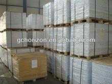 offset paper or bond printing paper