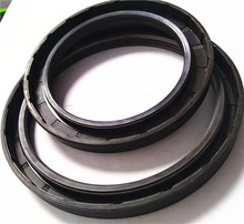 high temperature resistance seal for oil viton material oil seal
