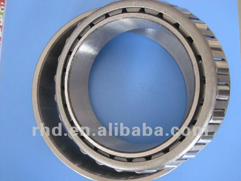 KOYO 30304 tapered roller bearing