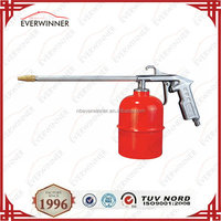High Pressure Car Washing Water Gun EDG-015R