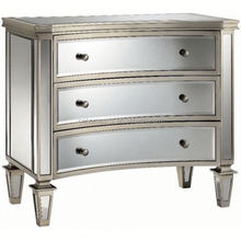 Hottest low price China Manufacturer french style chest of drawer