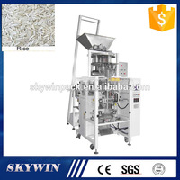 250g 500g 1kg Sugar Rice Salt Packing Machine Price