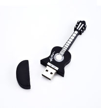 OEM plastic usb stick, gift usb,customized logo usb stick soft pvc cartoon shape and funny shape usb memory stick