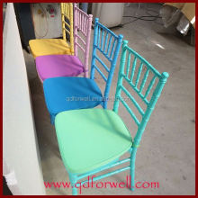 Wholesale chair cusion for hire