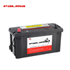 Superior Quality Special Design 100ah Indian Car Battery,Lead Acid 12v Rc Car Battery,The Accumulators For Car