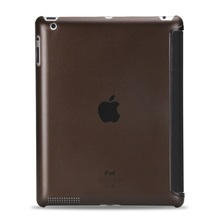 Protective 9.7 Inch Tablet Cover For Ipad 2 3 4