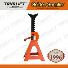 Hot Selling Good Quality High Position Jack Stand 2 Ton