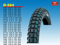2014 popular motorcycle tire whit propular pattern 2.50-17,2.50-18,2.75-14,2.75-17,2.75-18,3.00-14,3.00-17,3.00-18