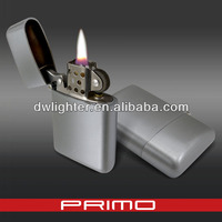 good-looking oil lighter