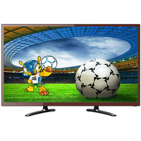 32 INCH LCD LED TV (1080P Full HD 1920x1080 Resolution 16:9 Screen) hot sales 42inch led tv with best price