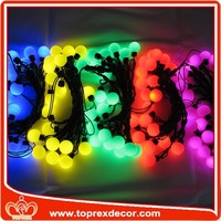 www sex photos com xmas balls 2 in 1 rgb rotate stage light