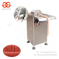 Automatic Commercial Sausage Making Linking Machine Sausage Tying Machine price