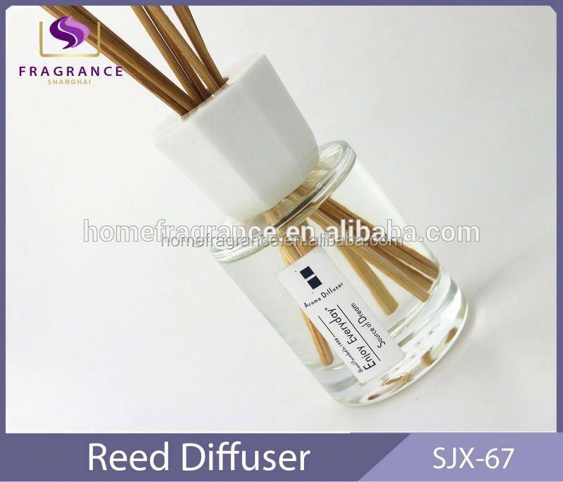 Air Freshener Diffuser Bathroom Perfume Dispenser Buy Perfume Dispensers Bathroom Perfume