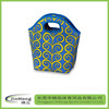 insulated neoprene lunch cooler bag,vintage neoprene lunch cooler bag