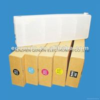 700ml refill ink cartridge for epson 9700 9890 9900 7700 7890 7900