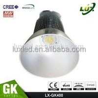 China factory price list 300w led high bay light , offer sample with 3 years warranty