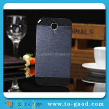 Alibaba China Smart Phone Case For Samsung Galaxy S4 I9500 Blue