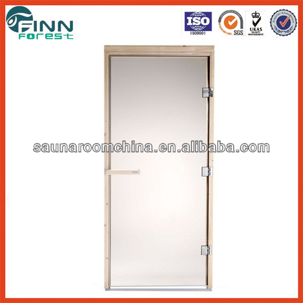 xingjamb�9l#���_1)assembled pre-hung in door jamb with all hardware (hinges, l