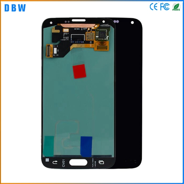 Good selling product For Samsung S5 lcd digitizer,For Samsung S5 lcd screen digitizer