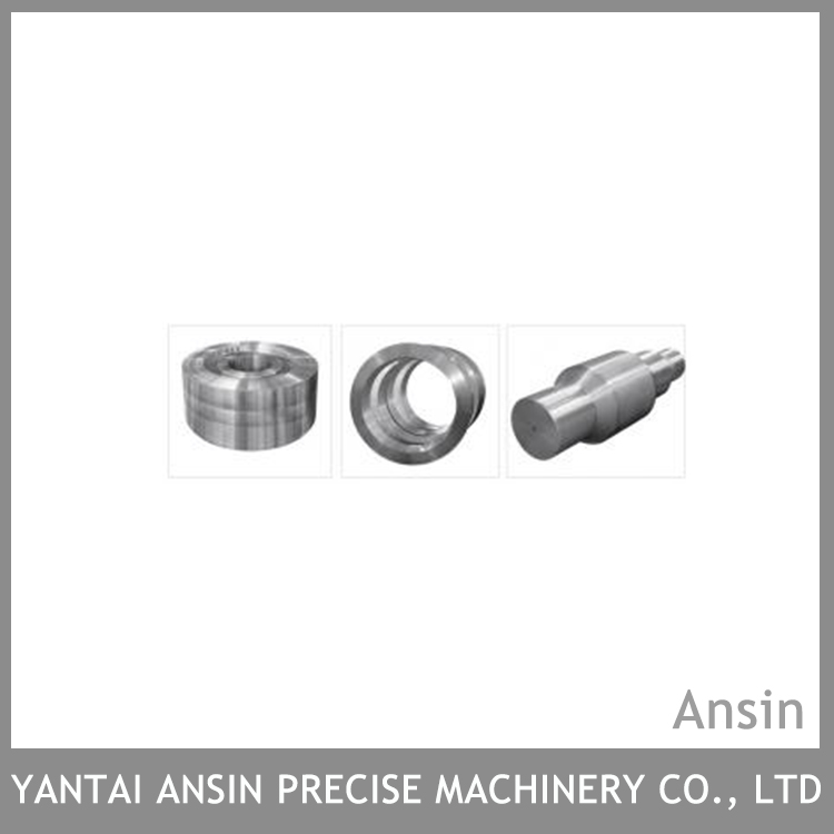 OEM Precision machining precision bearing parts