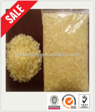 Factory Bottom Price promotion petroleum resin