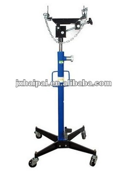 CE approved 0.5 T Hydraulic Transmission Jack