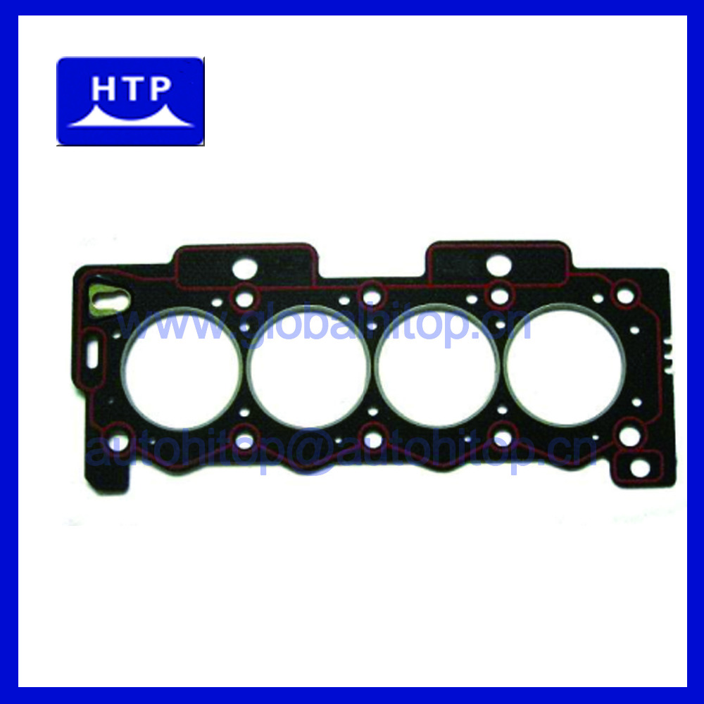 Engine Cylinder Gasket for CITROEN CDY CDZ 1.0L 1.1L AX for SAXO 61-31195-00 530.240 97520610 10040400