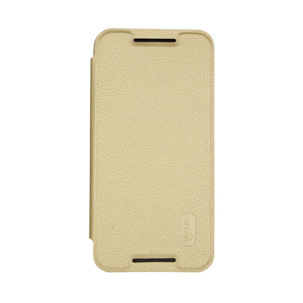 Lenuo soft PU leather flip cover for LG nexus 5x mobile phone case