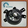 high quality auto Front Fog Lamp for BMW