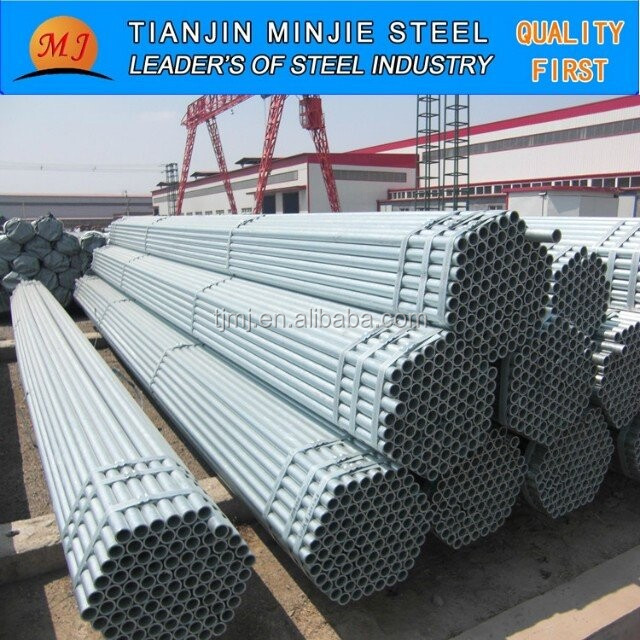 HOT DIP GALVANIZED SCAFFOLDING MATERIAL FOR SALE FROM ALIBABA.COM