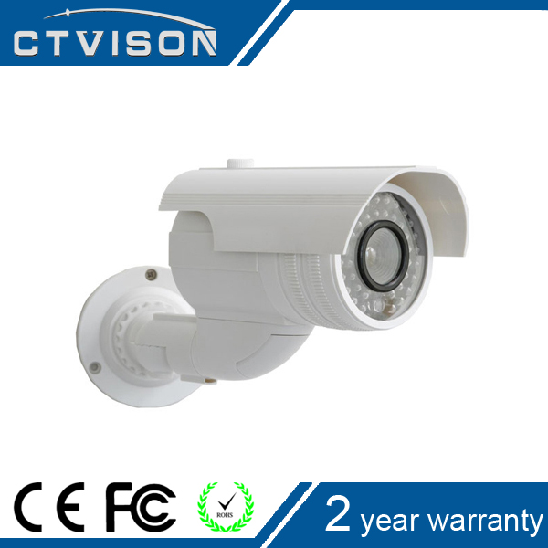 casing cctv camera manufacturers price list Hot H.264 TVI Video Outdoor IR Night Vision