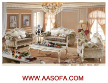 natuzzi sofa,furniture romania,buy furniture online