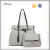 8713- Newest elegant single shoulder bag lady women shopping tote shoulder bag newest shoulder bag for girls