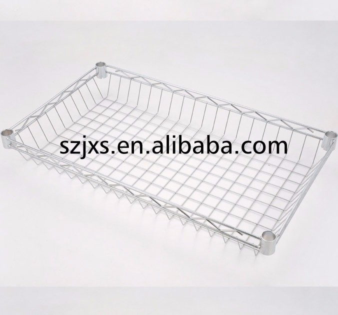 stainless steel wire mesh,carbon steel wire mesh ,full customed