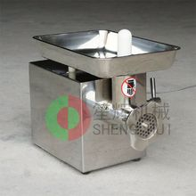good price and high quality meat masher JR-Q22B