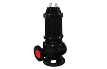 electrical plug for submersible pump